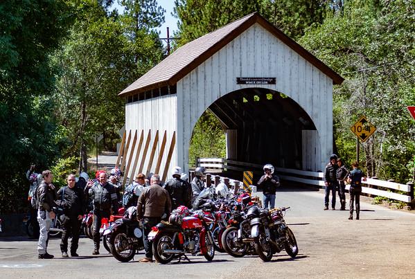 Southern Oregon TT 2019