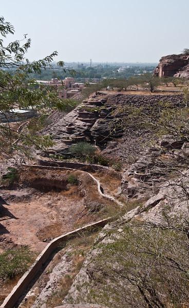POW-Day 6 _DSC3903- Jodhpur.jpg