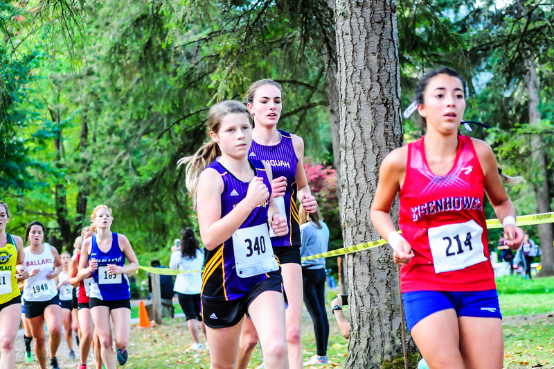 060_-_2016 -09-24_-_Bellevue_Invitational_Posted