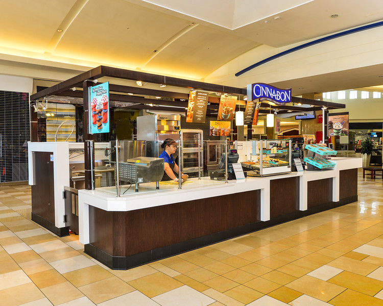 130326_Ocean-County-Mall_52-Edit