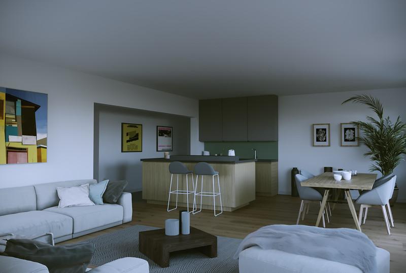 velux-gallery-living-room-051.jpg