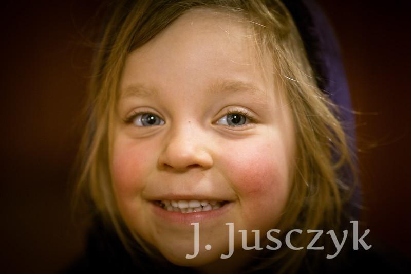 Jusczyk2021-3825.jpg