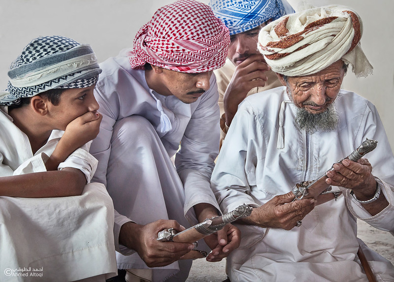 P (8)- Oman.jpg