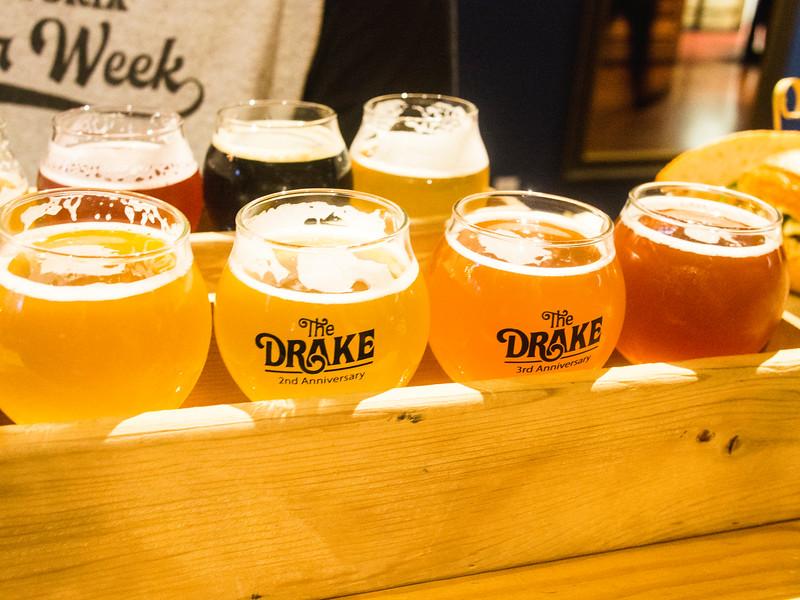 the drake eatery-3.jpg