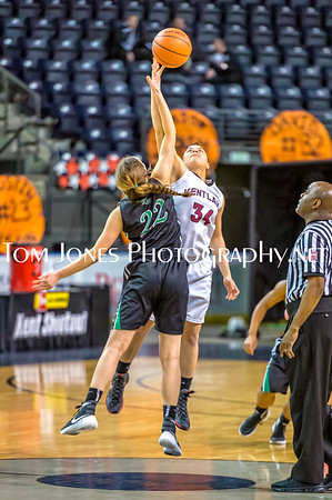 1-28-16 Kentwood vs Kentlake