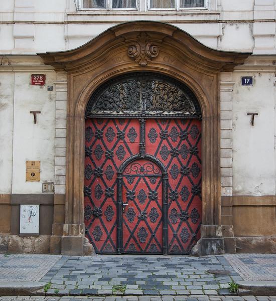 Prague - The Lesser Town 775.jpg