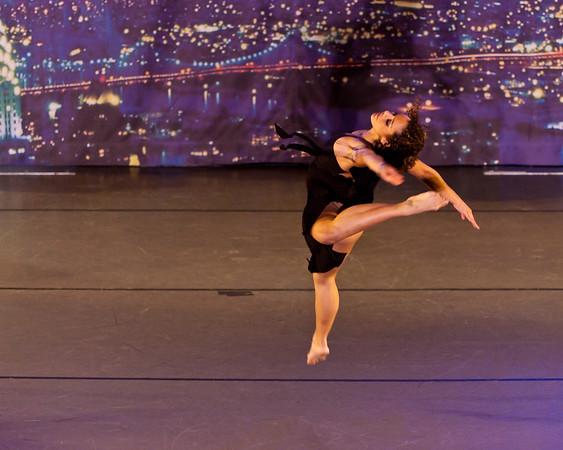 NYCDA 2010