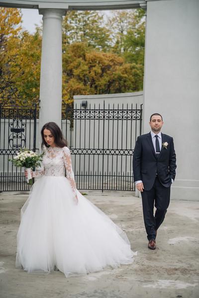 2018-10-20 Megan & Joshua Wedding-641.jpg