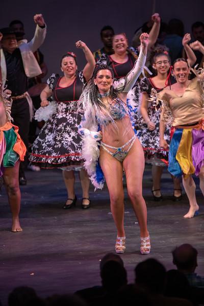 Latin Dance Fiesta-112.jpg