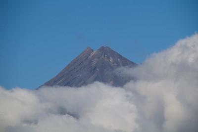 2016_04_04 - Day 27 New Plymouth and Mt Taranaki