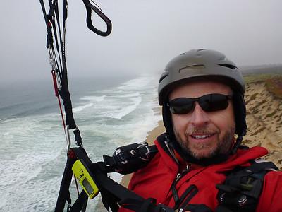2011-07-Paragliding-Monterey