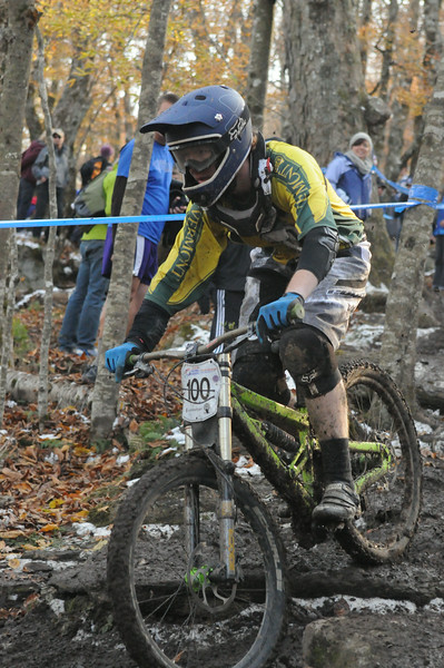 2013 DH Nationals 3 535.JPG