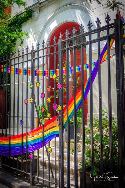 Stonewall6.jpg