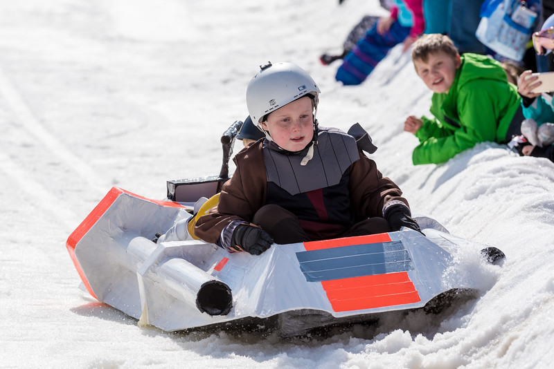 55th-Carnival-2016_Snow-Trails-1716.jpg