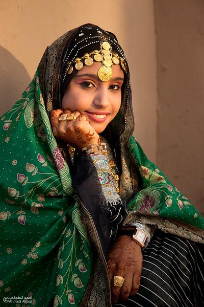 Omani face (1)- Oman.jpg