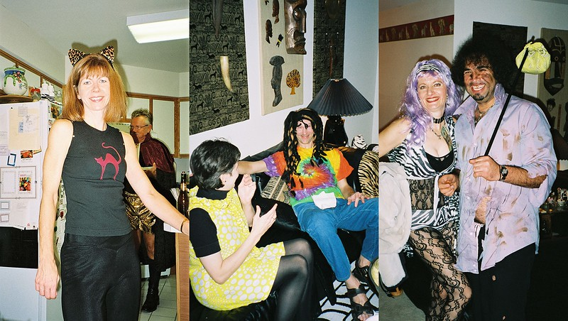 20031101  Costume Party-Zebra St 009-021-022.jpg