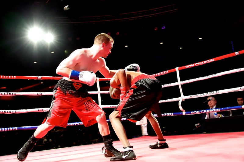 Rapadas fight 2017-04-15