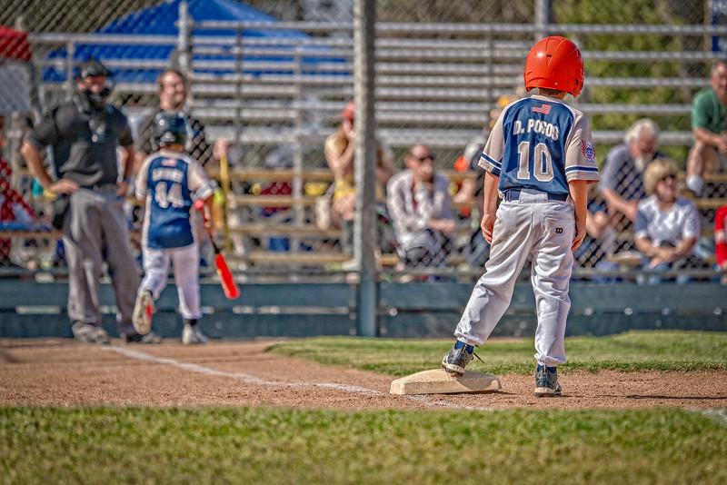 Baseball2019_05-2532-4350-12.jpg