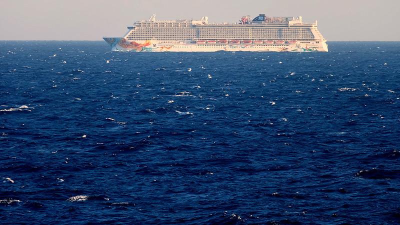 Cruise 03-06-2016 127.JPG