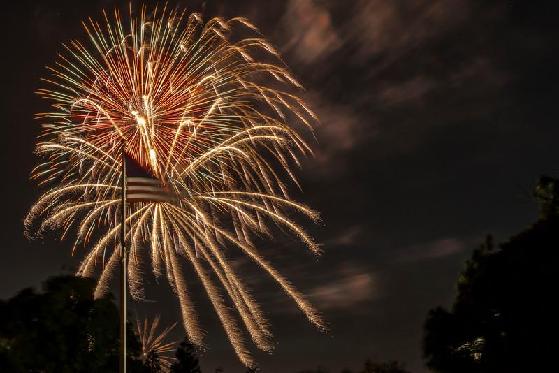 Fireworks Oakley '19-3.jpg