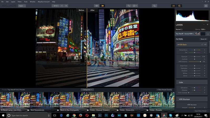 AuroraScreen7.jpg