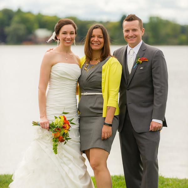 bap_schwarb-wedding_20140906140350_D3S1137