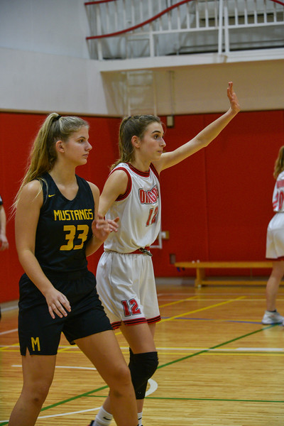 Varsity Girls Basketball-YIS_1362-20200129.jpg