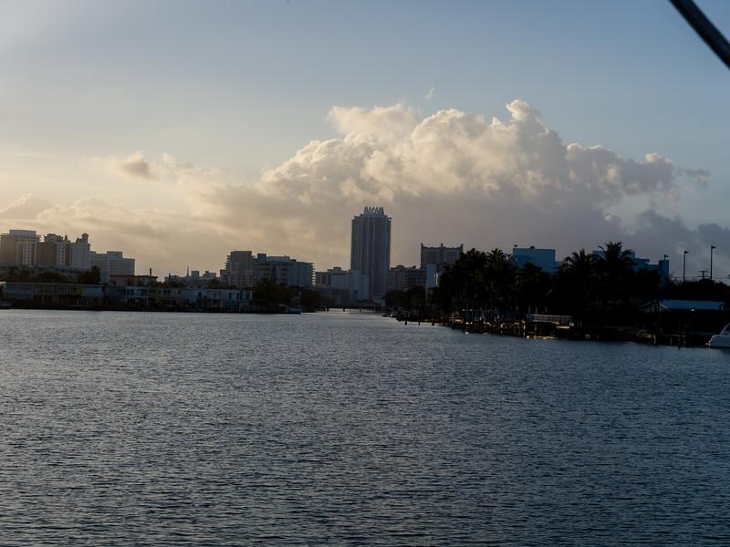 Miami DEC 2018-0005795.jpg