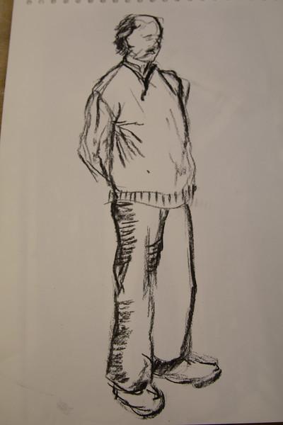 portrait-22.jpg