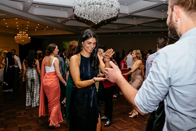 7. DANCING + SOCIAL_91.jpg