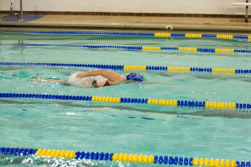 MMA-Swimming-2019-II-237.jpg