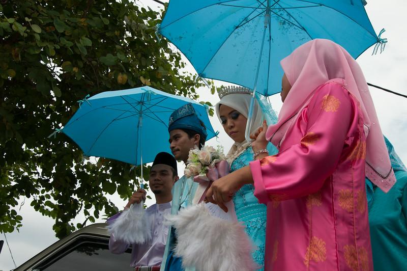 20091226 - 17663 of 17716 - 2009 12 26 001-003 Wedding Cipin at Rembau.jpg