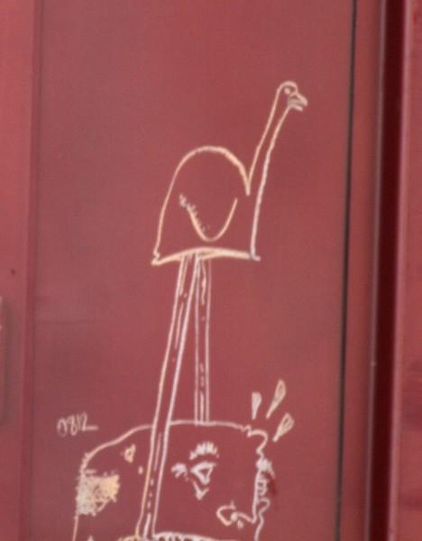 hobo signature on train car railroad IMG_7834.CR2.jpg
