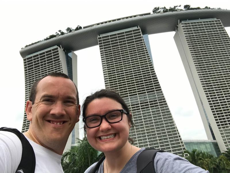 Singapore-186.jpg