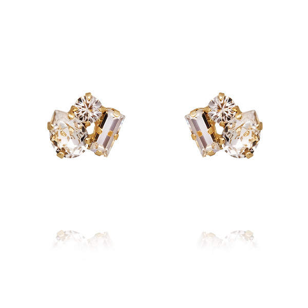 3-stone-earrings-crystal.jpg