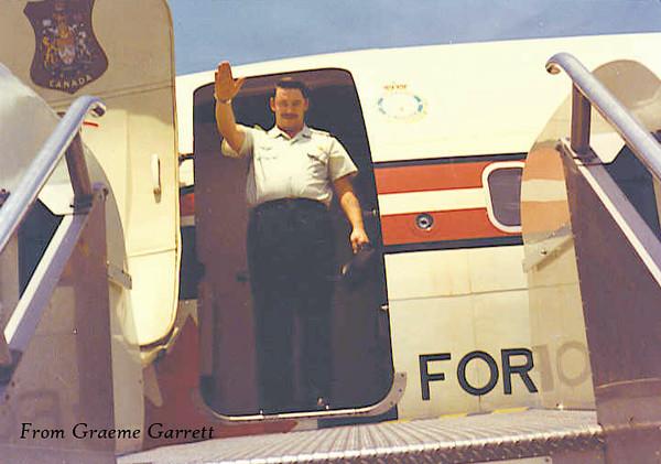 GRAEME 707.jpg