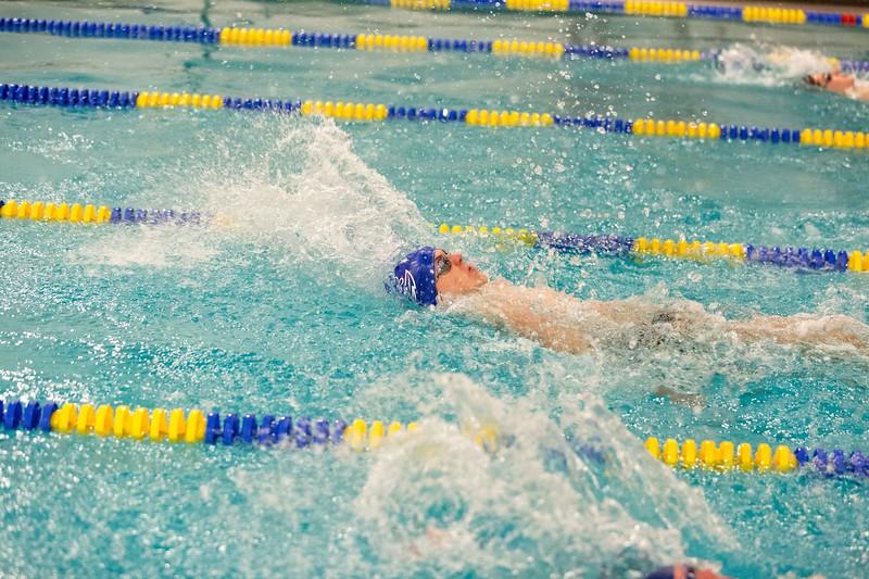 MMA-Swimming-073.jpg