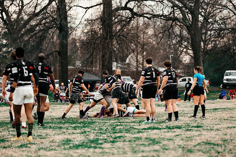 Rugby (ALL) 02.18.2017 - 193 - IG.jpg