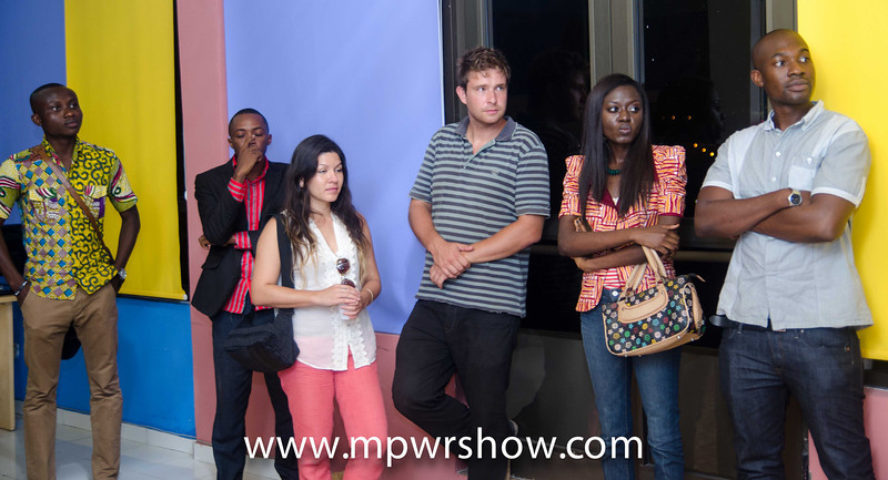 MpwrShow-24.jpg