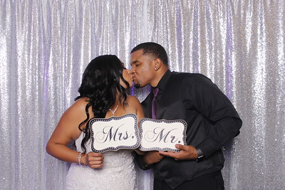 Lissette and Lewis
