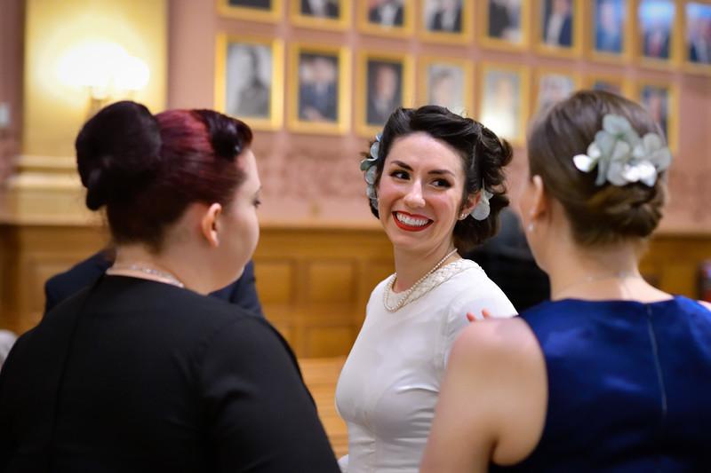 180302_kat-randy_wedding_23.jpg