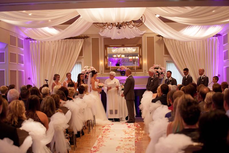 Matt & Erin Married _ ceremony (77).jpg