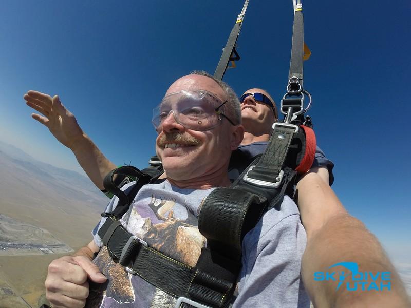 Brian Ferguson at Skydive Utah - 92.jpg