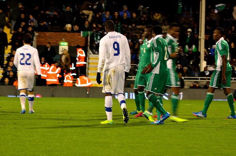 17_Italy vs Nigeria.JPG