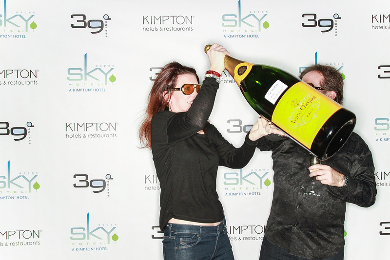 Fear & Loathing New Years Eve At The Sky Hotel In Aspen-Photo Booth Rental-SocialLightPhoto.com-321.jpg