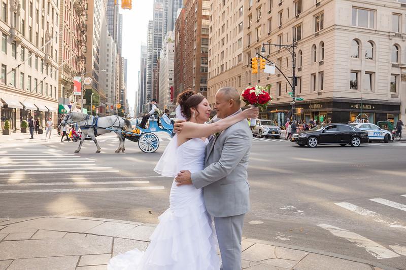 Central Park Wedding - Lubov & Daniel-26.jpg