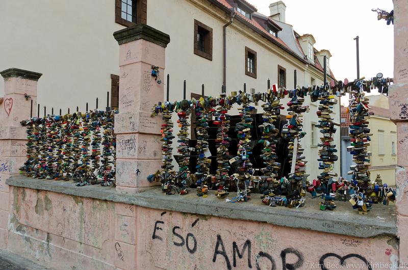 Praha 2011 #-88.jpg