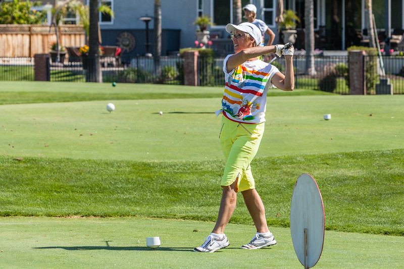 Golf-1336.jpg