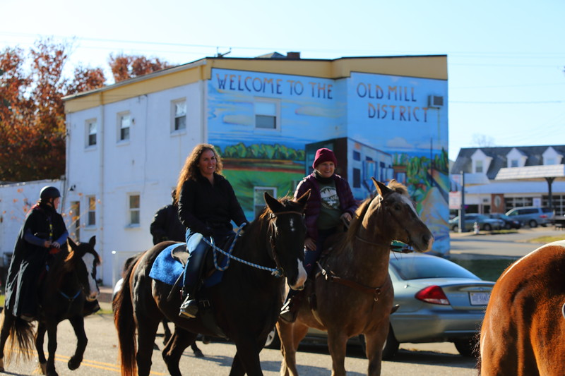 FXBG_Urban_Trail_Ride_11-9-19_119.JPG