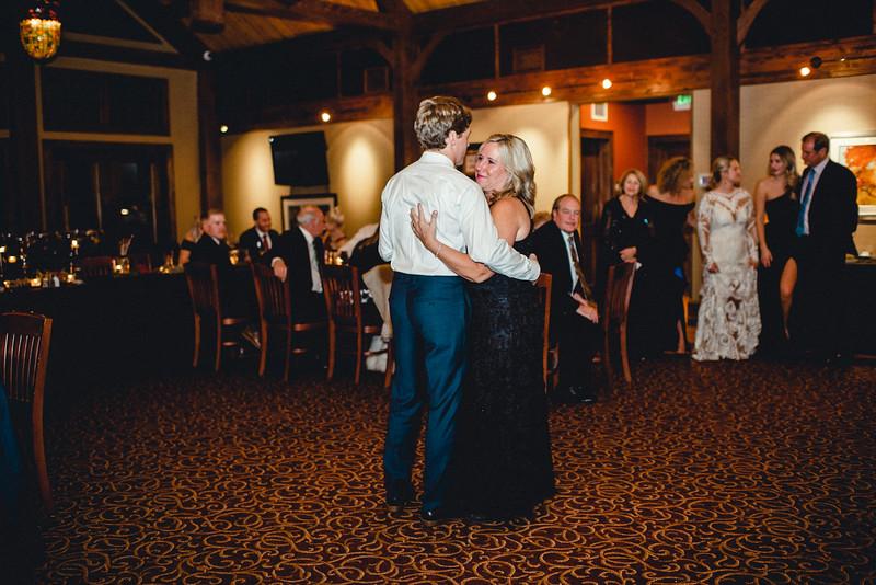 Requiem Images - Luxury Boho Winter Mountain Intimate Wedding - Seven Springs - Laurel Highlands - Blake Holly -1731.jpg